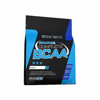 Complete BCAA (Cola)