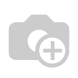 Whey Protein Complex 100% (Chocolate, 700 gr)