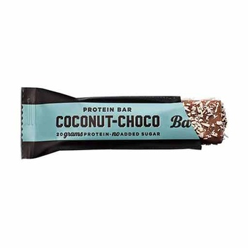 Barebells Bar (Coconut - Choco, 1 Pc)