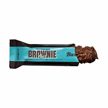 Barebells Core Bar (Brownie, 1 Pc)
