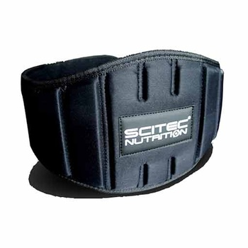 Fitness Belt (XL)
