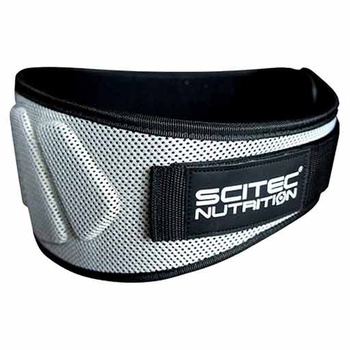 Extra Support Belt (XL)