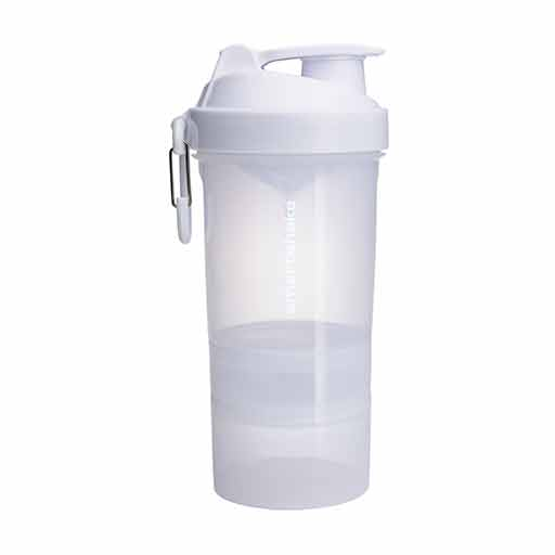 Smartshake Original2Go (600ml)