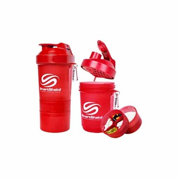 Smartshake Original (Red)
