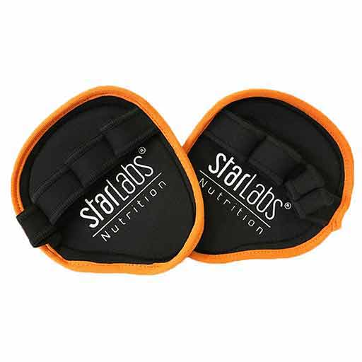 Grip Pads Starlabs